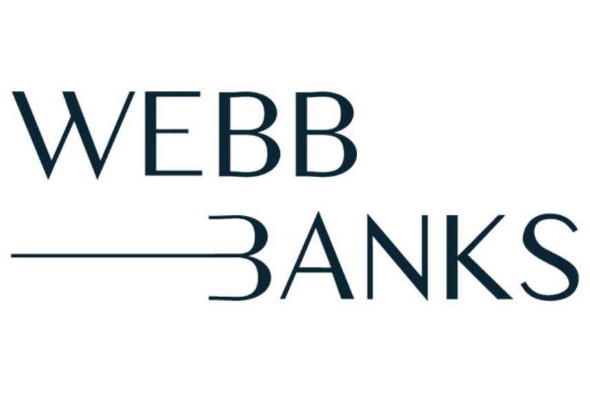 https://www.dutyfreemag.com/americas/business-news/industry-news/2021/06/16/webb-banks-moving-into-lucrative-cbd-market/#.YMpRWC-95pQ