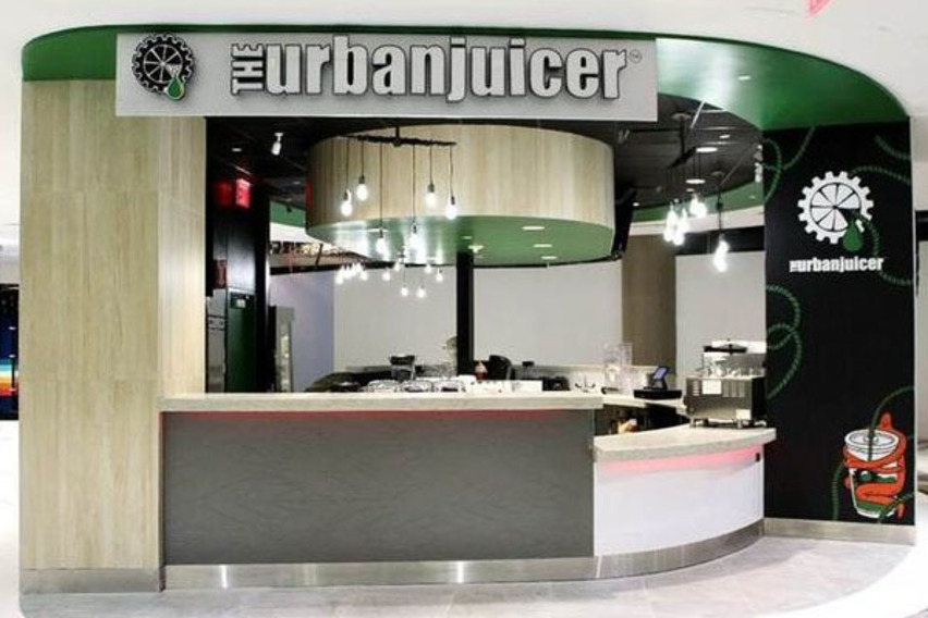 http://www.pax-intl.com/passenger-services/terminal-news/2021/06/16/%E2%80%8Burban-juicer-opens-first-airport-location-at-bna/#.YNH6xS-95pQ