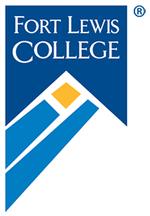 Fort Lewis College logo