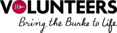 Burke Museum logo
