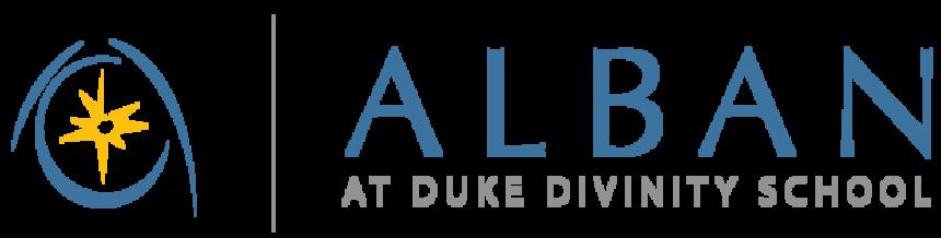 Alban at Duke Divinity School