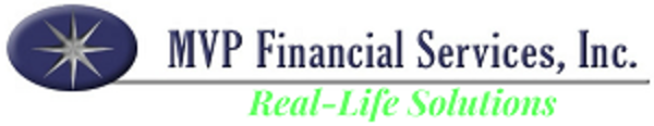 MVP Financial Services, Inc.