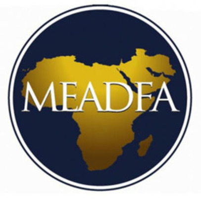 https://www.dutyfreemag.com/gulf-africa/business-news/industry-news/2021/06/22/meadfa-conference-to-return-to-dubai-on-21st-to-23rd-november/#.YNtxJy-95pR
