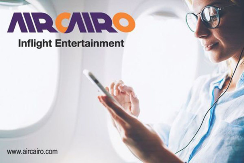 http://www.pax-intl.com/ife-connectivity/inflight-entertainment/2021/06/23/moment-to-supply-air-cairo-fleet-with-ife/#.YNs-py-95pQ