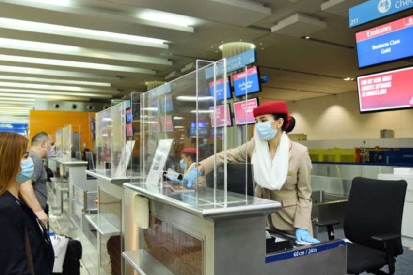 https://www.pax-intl.com/passenger-services/terminal-news/2021/06/29/mirates-expands-travel-pass-implementation,-partners-with-alhosn-for-smoother-journeys/#.YNtJpi-95pQ