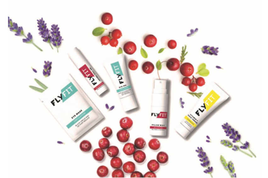 http://www.pax-intl.com/product-news-events/amenities-comfort/2021/06/29/flyfit-launches-skincare-range/#.YNs-5S-95pQ