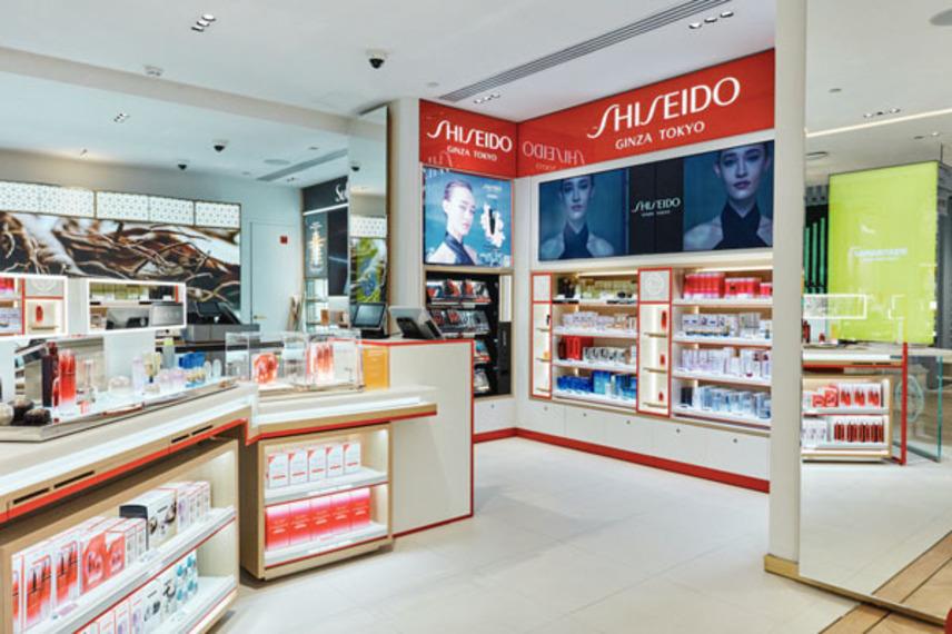 https://www.dutyfreemag.com/asia/business-news/retailers/2021/06/23/str-x-samaritaine-unveil-impressive-new-beauty-space/#.YNTkby2z1p8