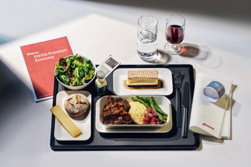 http://www.pax-intl.com/passenger-services/terminal-news/2021/06/28/%E2%80%8Bswiss-presents-its-new-premium-economy-class/#.YNs9yC-95pQ
