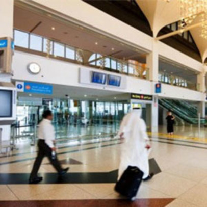 https://www.dutyfreemag.com/gulf-africa/business-news/airlines-and-airports/2021/06/21/dxbs-terminal-1-and-concourse-d-to-reopen-on-june-24/#.YNtxSy-95pR