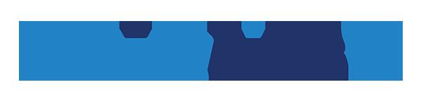Bluejay Bites logo