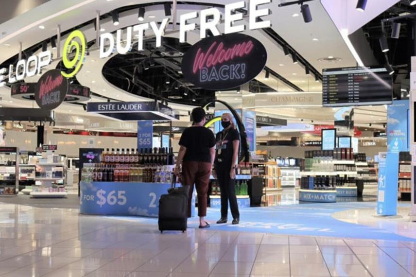 https://www.dutyfreemag.com/asia/business-news/retailers/2021/06/22/amaral-at-ari-discusses-re-opening-under-trans-tasman-travel-bubble/#.YNTlKS2z1p8