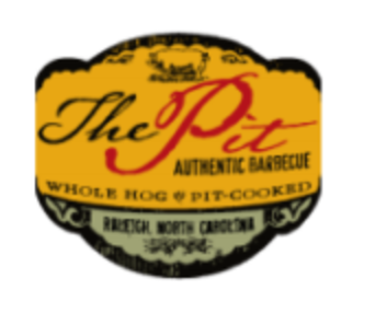 The Pit Restaurant