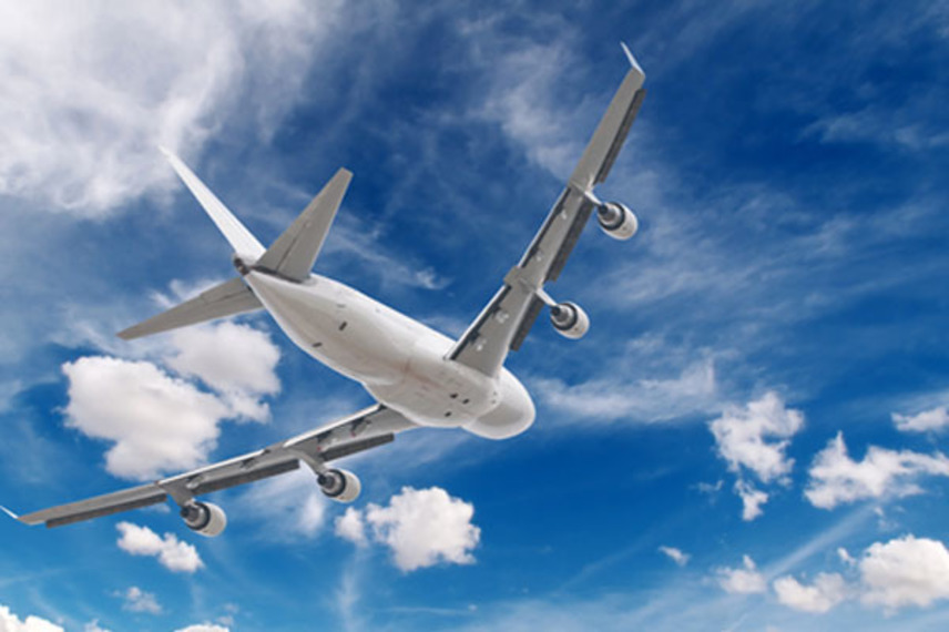https://www.dutyfreemag.com/gulf-africa/business-news/industry-news/2021/06/29/should-duty-free-die/#.YNswmC-95pQ