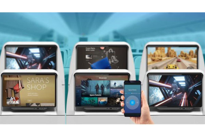 http://www.pax-intl.com/ife-connectivity/inflight-entertainment/2021/06/29/next-gen-avant-system-announced-by-thales/#.YNs9iC-95pQ