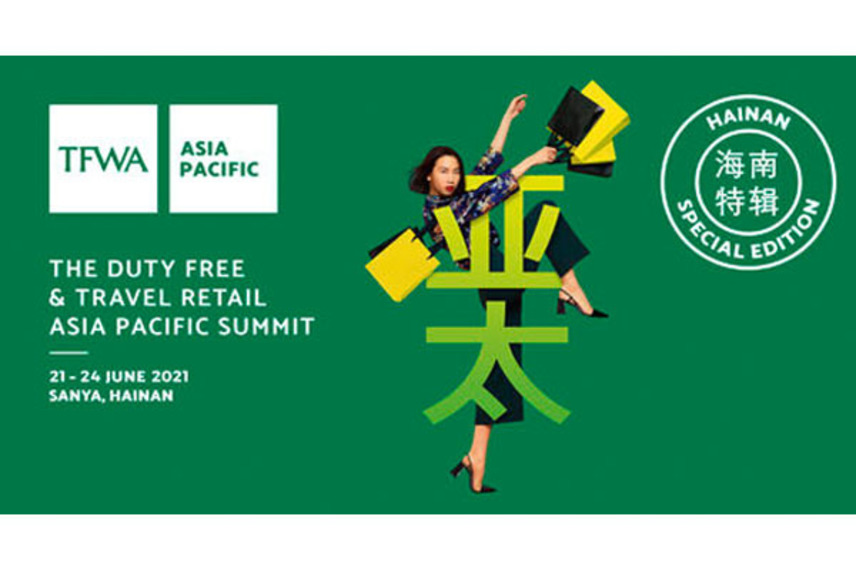 https://www.dutyfreemag.com/asia/business-news/associations/2021/06/24/tfwa-asia-pacific-special-edition-final-day/#.YNTkQS2z1p8