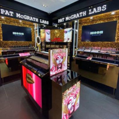 https://www.dutyfreemag.com/asia/business-news/retailers/2021/06/22/dfa-first-in-tr-to-launch-pat-mcgrath-cosmetics/#.YNtw_S-95pR
