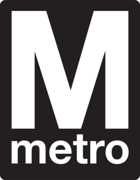 WMATA Logo