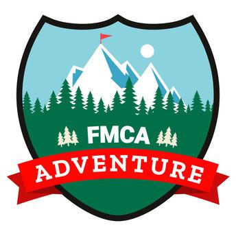 FMCA Adventure