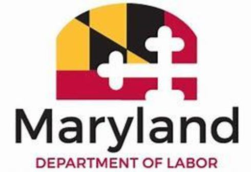 Maryland Department of Labor Announcement