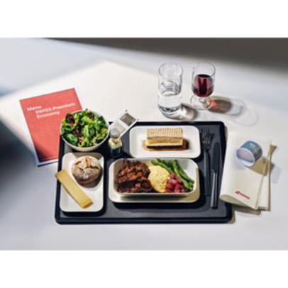 http://www.pax-intl.com/passenger-services/terminal-news/2021/06/28/%E2%80%8Bswiss-presents-its-new-premium-economy-class/#.YOSLFy-95pQ