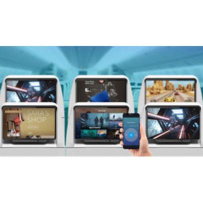 http://www.pax-intl.com/ife-connectivity/inflight-entertainment/2021/06/29/next-gen-avant-system-announced-by-thales/#.YOSKzS-95pQ