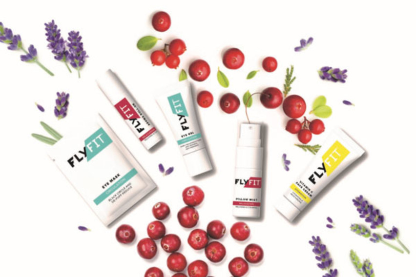 https://www.pax-intl.com/product-news-events/amenities-comfort/2021/06/29/flyfit-launches-skincare-range/#.YOSPhi-95pQ