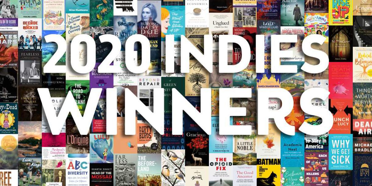 2020 INDIES WINNERS