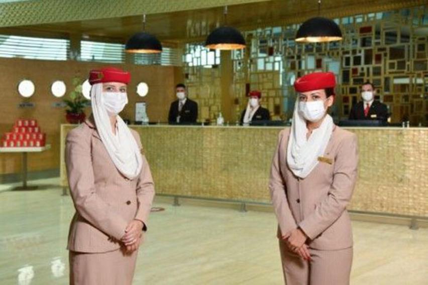 http://www.pax-intl.com/passenger-services/terminal-news/2021/07/06/emirates-first-class-lounge-re-opens-at-dxb/#.YOSJgS-95pQ