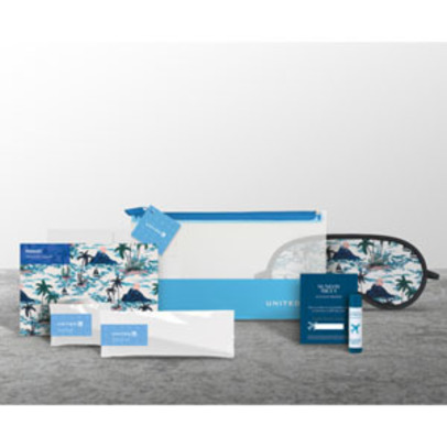 http://www.pax-intl.com/passenger-services/amenities-comfort/2021/06/29/united-airlines-updates-premium-kits-with-buzz/#.YOSLXy-95pQ