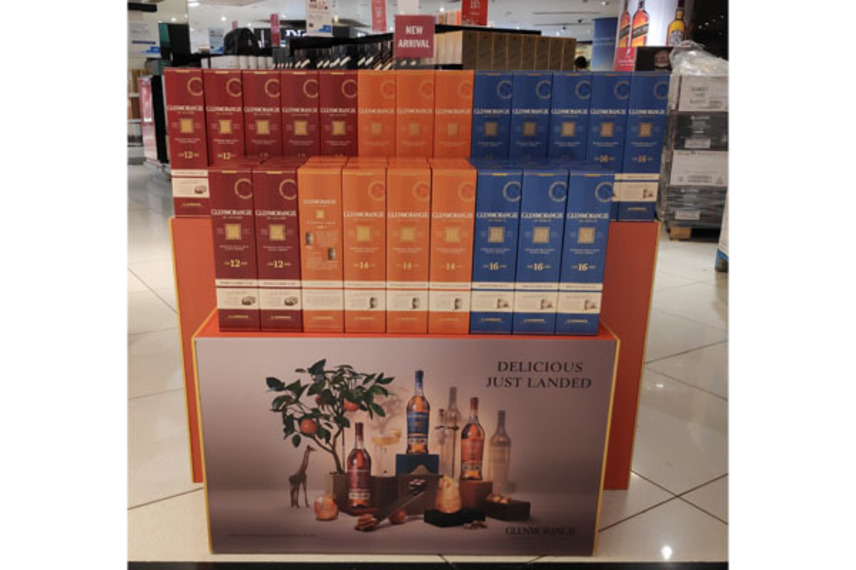 https://www.dutyfreemag.com/asia/business-news/retailers/2021/07/05/mumbai-duty-free-launches-glenmorangies-new-trio-of-whiskies/#.YORilC2z3s0
