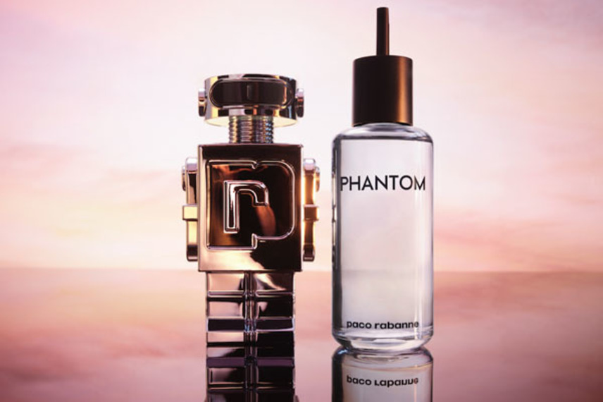 https://www.dutyfreemag.com/americas/brand-news/fragrances-cosmetics-skincare-and-haircare/2021/07/07/paco-rabanne-releases-tr-exclusive-fragrance-for-men-phantom/#.YOW3kC2z1N0