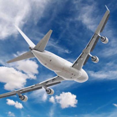 https://www.dutyfreemag.com/gulf-africa/business-news/industry-news/2021/06/29/should-duty-free-die/#.YOS_nS-95pR