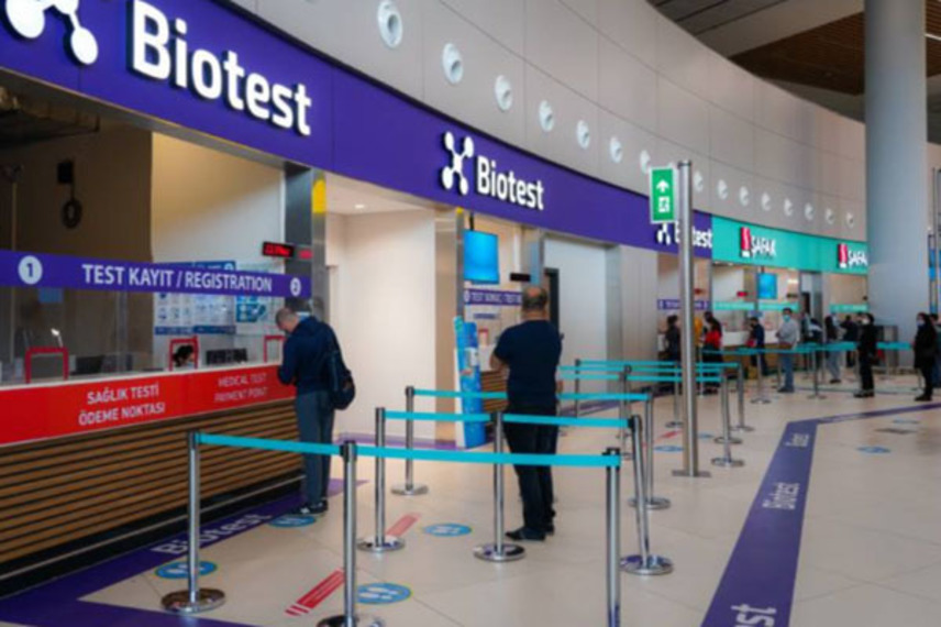 https://www.dutyfreemag.com/asia/business-news/airlines-and-airports/2021/07/07/istanbul-center-provides-quick-and-easy-tests-and-results/#.YOXPty-95pQ