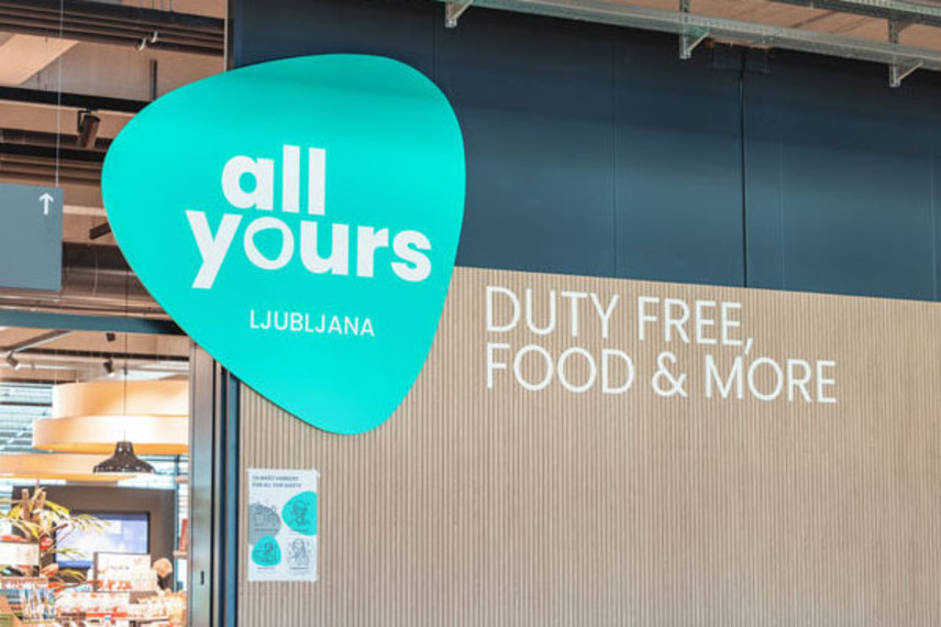 https://www.dutyfreemag.com/asia/business-news/retailers/2021/07/06/smartseller-opens-first-integrative-retail-space-at-ljubljana/#.YORyYy-95pQ