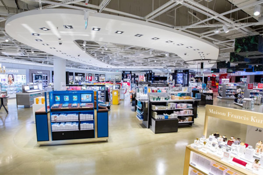 https://www.dutyfreemag.com/asia/business-news/retailers/2021/07/06/far-opens-an-exclusive-perfume-and-cosmetics-shop-experience/#.YOS1oi-95pQ