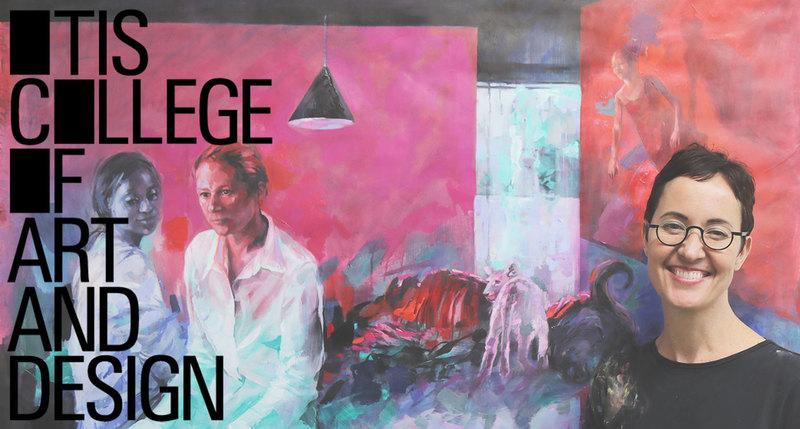 Otis College of Art and Design