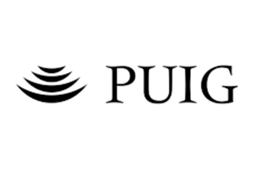 https://www.dutyfreemag.com/americas/brand-news/fashion-bags-and-accessories/2021/07/06/puig-outlines-2020-sustainability-achievements/#.YORiFC2z3s0