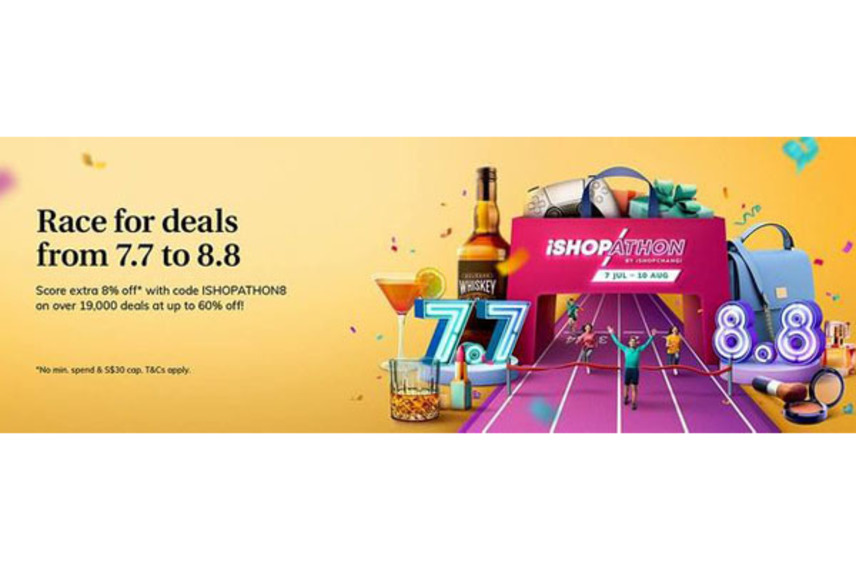 https://www.dutyfreemag.com/asia/business-news/airlines-and-airports/2021/07/07/changi-airports-ishopathon-ft.-deals-and-rewards-returns-for-round-two/#.YOXJ3i-95pQ