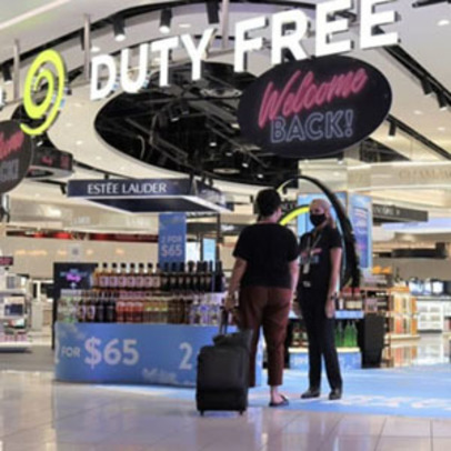 https://www.dutyfreemag.com/asia/business-news/retailers/2021/06/22/amaral-at-ari-discusses-re-opening-under-trans-tasman-travel-bubble/#.YOS_vC-95pR