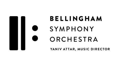 Whatcom Symphony Orchestra