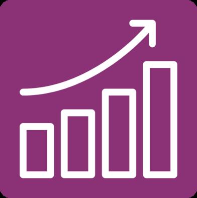 Request eResource Statistics