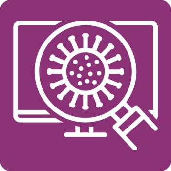 Digitization Basics Webinars are back!