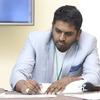 Vijay Setlur