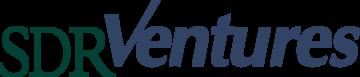 SDR Ventures