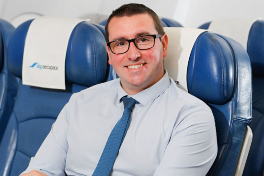 https://www.pax-intl.com/interiors-mro/people/2021/07/08/%E2%80%8Bstg-aerospace-appoints-new-commercial-director/#.YO2tCS-95pQ