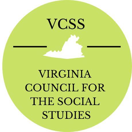 VCSS Field Trip