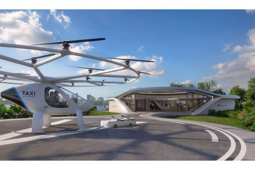 https://www.pax-intl.com/product-news-events/aviation-trends/2021/07/12/air-tight-solutions-from-skyports/#.YO2uFS-95pQ