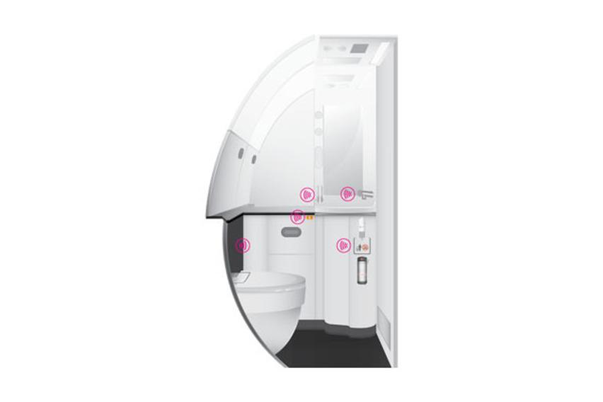https://www.pax-intl.com/product-news-events/cabin-equipment/2021/07/12/iwgs-lay-of-the-lavatory/#.YO2tiC-95pQ
