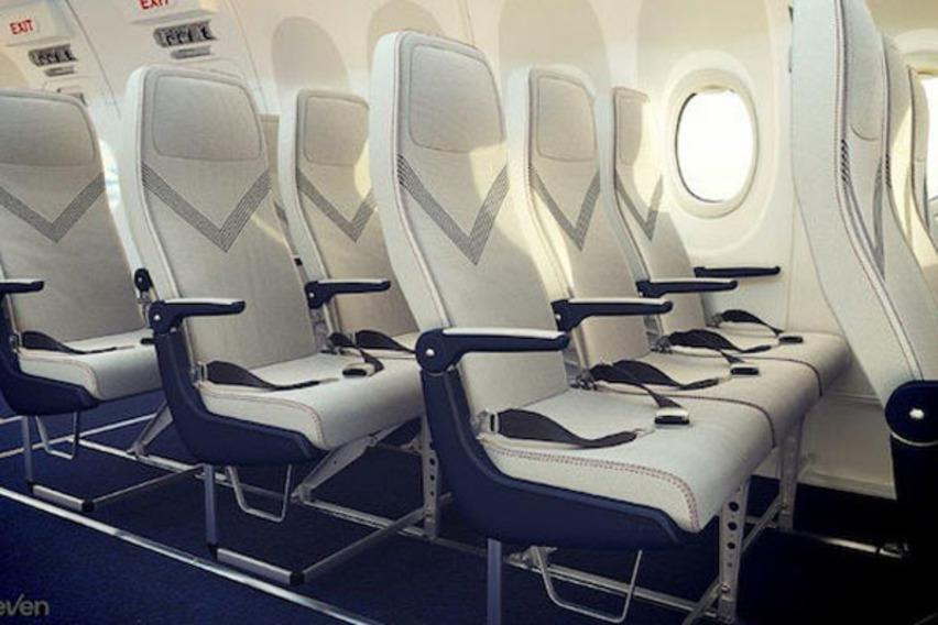 https://www.pax-intl.com/interiors-mro/seating/2021/07/09/big-on-brand-with-geven/#.YO2sQS-95pQ