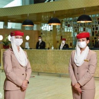 https://www.pax-intl.com/passenger-services/terminal-news/2021/07/06/emirates-first-class-lounge-re-opens-at-dxb/#.YO2vZi-95pQ